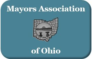 Mayors Association of Ohio Logo